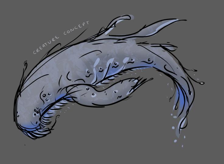 Weirdo-whale.png